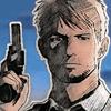 Bobski101's avatar