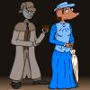 Sabacc's avatar