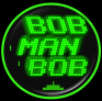 Avatar Bobmanbob