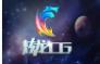 Avatar XuanLong Studio