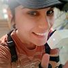 Avatar Anna2for2