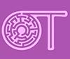 Avatar Orbis Tertius