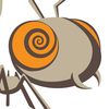 Avatar Hypnotic Ant
