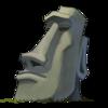Avatar haridira
