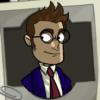 Harald B's avatar