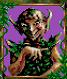 Avatar Luna Sevithiainen