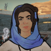 Intense Degree's avatar