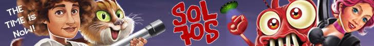 Sol705 campaign