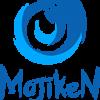 Mojiken Studio