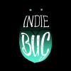 IndieBug