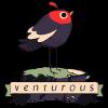 Venturous
