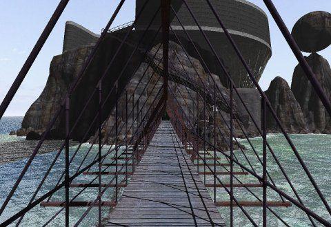 Screenshot for Alida 3
