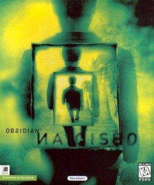 Obsidian Box Cover