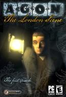 AGON: London Scene
