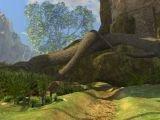 'Crystal Key 2: The Far Realm - Screenshot #22