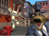 'Sam & Max: Freelance Police - Screenshot #6