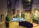 'Sam & Max: Freelance Police - Screenshot #4