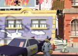 'Sam & Max: Freelance Police - Screenshot #3