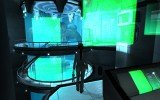 'Dreamfall: The Longest Journey - Screenshot #33