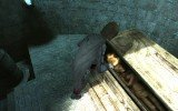 'Dreamfall: The Longest Journey - Screenshot #30