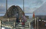 'Dreamfall: The Longest Journey - Screenshot #25