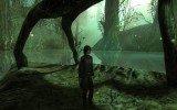 'Dreamfall: The Longest Journey - Screenshot #24