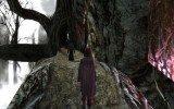 'Dreamfall: The Longest Journey - Screenshot #23