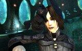 'Dreamfall: The Longest Journey - Screenshot #21