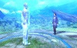 'Dreamfall: The Longest Journey - Screenshot #17