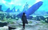 'Dreamfall: The Longest Journey - Screenshot #16
