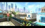 'Dreamfall: The Longest Journey - Screenshot #66