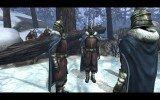 'Dreamfall: The Longest Journey - Screenshot #60