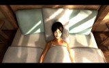 'Dreamfall: The Longest Journey - Screenshot #84