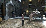 'Dreamfall: The Longest Journey - Screenshot #46