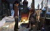 'Dreamfall: The Longest Journey - Screenshot #44
