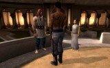 'Dreamfall: The Longest Journey - Screenshot #41