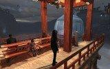 'Dreamfall: The Longest Journey - Screenshot #38