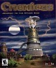 Chemicus Box Cover