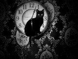 'The Cat Lady - Screenshot #19