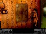 'The Cat Lady - Screenshot #15