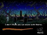 'Loom - Screenshot #4