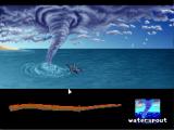 'Loom - Screenshot #3
