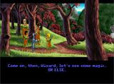 'Loom - Screenshot #2