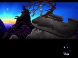 'Loom - Screenshot #11