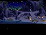 'Loom - Screenshot #10