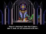 'Loom - Screenshot #8