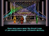 'Loom - Screenshot #7