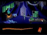 'Loom - Screenshot #6