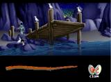 'Loom - Screenshot #5