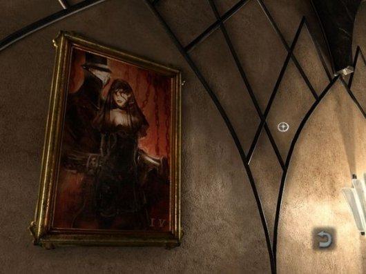 Screenshot for Still Life 1